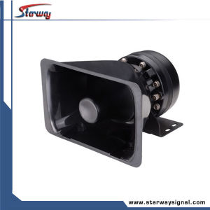 150W Police Car Horn Speaker (YS07) pictures & photos