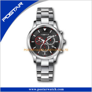 2017 Automatic Movement 316L Stainless Steel Brand Watches pictures & photos