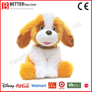 Gift Children/Kids/Baby Soft Plush Animal Dog Stuffed Toy pictures & photos