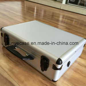 Aluminum Frame Case with Blister Tray pictures & photos