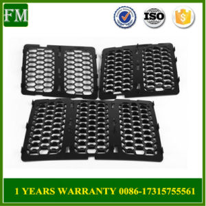 Front Grill Insert Kit Trim for Jeep Grand Cherokee pictures & photos
