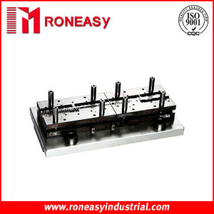 High Quality Stamping Mould for Precision Terminal pictures & photos