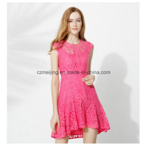 Restonic Women Dress