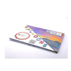 Cheaper Case Binding Child Book Printing (jhy-874) pictures & photos