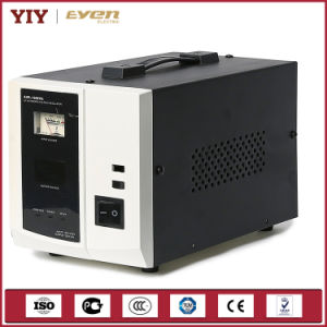 1kVA 1.5kVA 2kVA 3.6kVA Automatic Voltage Regulator/Stabilizer 220V pictures & photos