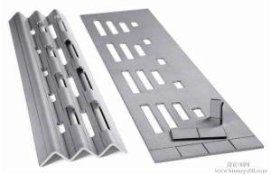 Sheet Metal, Sheet Metal Fabrication, Cutting, Bending, Stamping and Welding pictures & photos