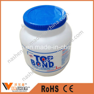 Wood White Glue Strong Adhesive, Timber Polyurethane Adhesive pictures & photos