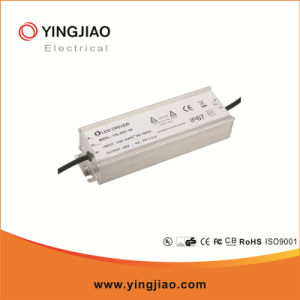 200W 10A LED Power Adaptor with Ce pictures & photos