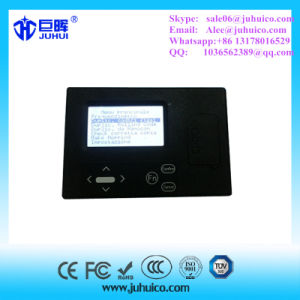 Compatible with Fixed Code Remocon Hcd-900 Master Machine pictures & photos