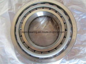 High Performance Tapered Roller Bearing Timken Truck Wheel Bearing 30220, 33020, 30303, 33118 pictures & photos