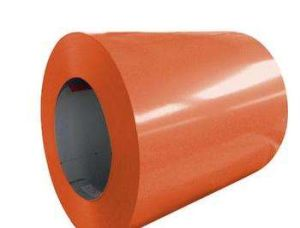 Corrugated Roofing Material PPGI with Many Colors pictures & photos