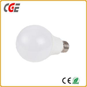 Hot Sales 3W 5W 7W 9W 12W E27 B22 LED Light Bulb pictures & photos