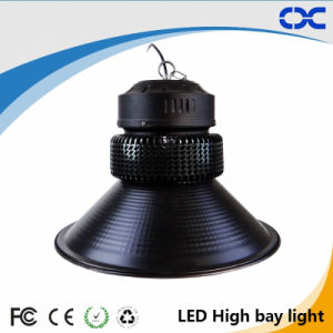 150W Mining Lamp Industrial Lighting LED High Bay Light pictures & photos