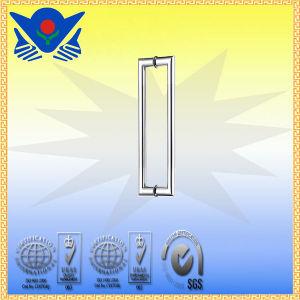 Xc-3097 Hardware Accessories Sliding Door Accessories Big Pull Handle pictures & photos