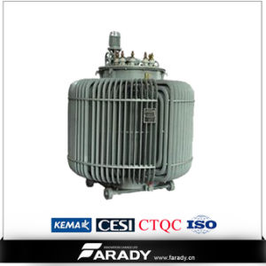 Factory Direct High Quality Inductive Voltage Regulator pictures & photos