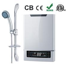 Zero Power Consumption Sensor, Wiegand Sensor, Power Type Sensor, Energy Meter Sensor, pictures & photos