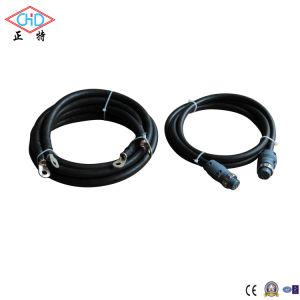 Cut400 Inverter Air Plasma Cutter Steel Cutter Plasma Cutting Cutter pictures & photos