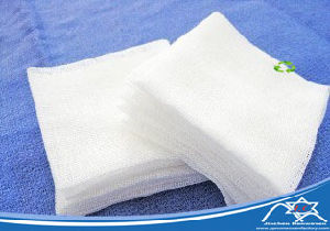 PP Spunlace Nonwoven for Wipes pictures & photos