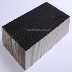 Customized Aluminium Honeycomb Core (HR611) pictures & photos