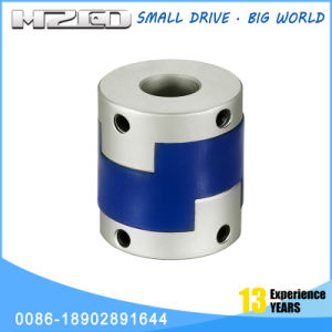Hzcd Gh Cross Oldham Jbckscrew Internal-Combustion Engine Used Universal Joint Coupling pictures & photos