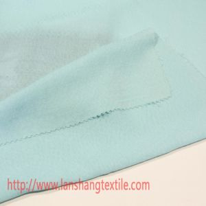 Chemical Fiber Rayon Fabric for Garment Decoration pictures & photos