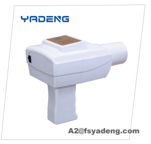 New Design Safety Dental X Ray Machine with Low Radiation pictures & photos