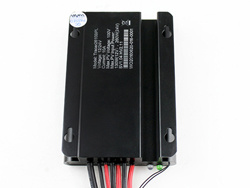 Tracer MPPT 10A 15A 20A 12/24V LED Light Charge Controller Tracer2606bpl pictures & photos
