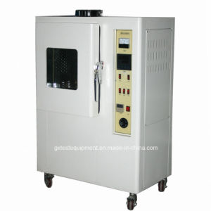 High Temperature Environmental Aging Tester Chamber pictures & photos