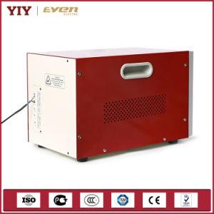 Relay Type Automatic Voltage Stabilizer Circuit Diagram pictures & photos