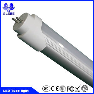 1200mm 18W T8 LED Tube Light pictures & photos