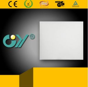 40W/50W High Quality LED Panel Light pictures & photos