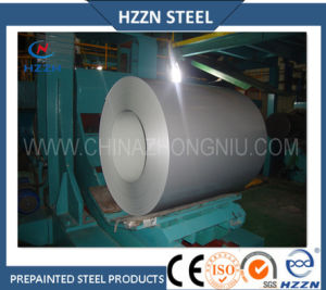 Hot Sale Color Coated Galvanized Steel Coil pictures & photos