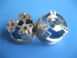 Wholesale Custom CNC Machined Motorcycle Parts Manufacturing