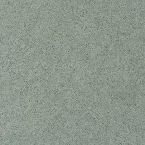 Engineered Quartz Stone pictures & photos