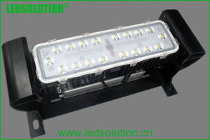 80W 100W 150W 200W 240W Tunnel Building Construction Lighting LED Tunnel Light pictures & photos