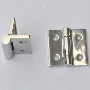 Bathroom Handles, Bathroom Hardware