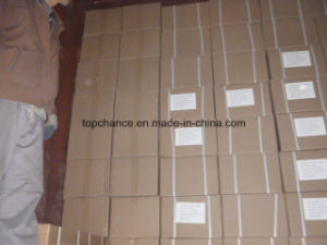 Good Quality Kresoxim-Methyl 50%Wdg with Good Price pictures & photos