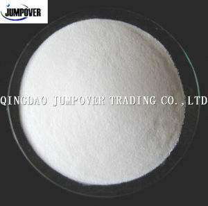 Hot Sale Fine Chemical Material Ammonium Polyphosphate APP pictures & photos