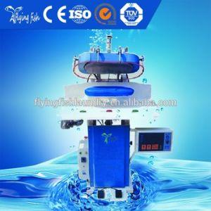 China Mashroom Pressing Machine, Industrial Used Mashroom Presser pictures & photos