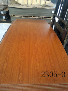 High Pressure Laminate (2305-3) pictures & photos
