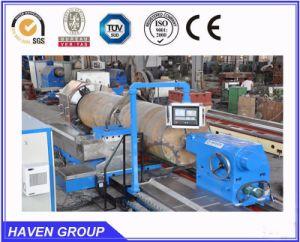C61250GX5000 Heavy Duty Lathe Machine pictures & photos