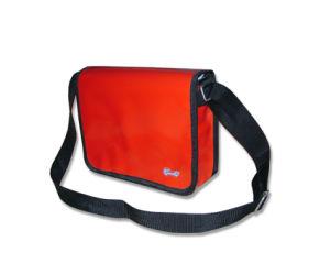 Tarpaulin Messenger/Shoulder Bag pictures & photos