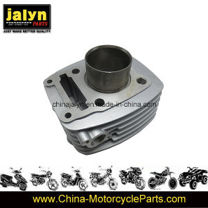 Motorcycle Parts Cylinder Fits for Pulsar 150 Dia57mm pictures & photos