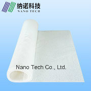Household Insulation- Flexible Thermal Insulation Aerogel