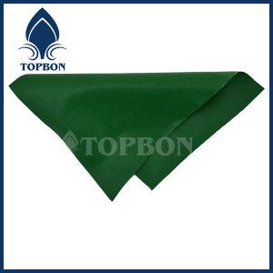 PVC Tarpaulin for Tent PVC Laminated Vinyl pictures & photos