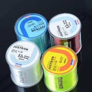 Wholesale Good Price High Quality 500meters Nylon Fishing Line