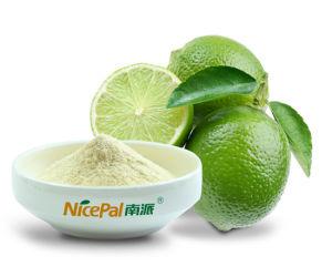 Factory Direct Supply Natural Flavor Lemon Powder/ Spray Dried Lemon Fruit Powder/ Lemon Juice Powder pictures & photos
