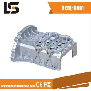 Aluminum Die Casting Auto Spare Parts pictures & photos
