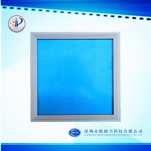LED Light Panel Frame for Panel LED