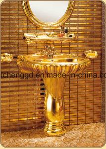 Faucets Metallizer Zhicheng Vacuum Factory pictures & photos